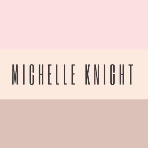 MICHELLE KNIGHT (1)